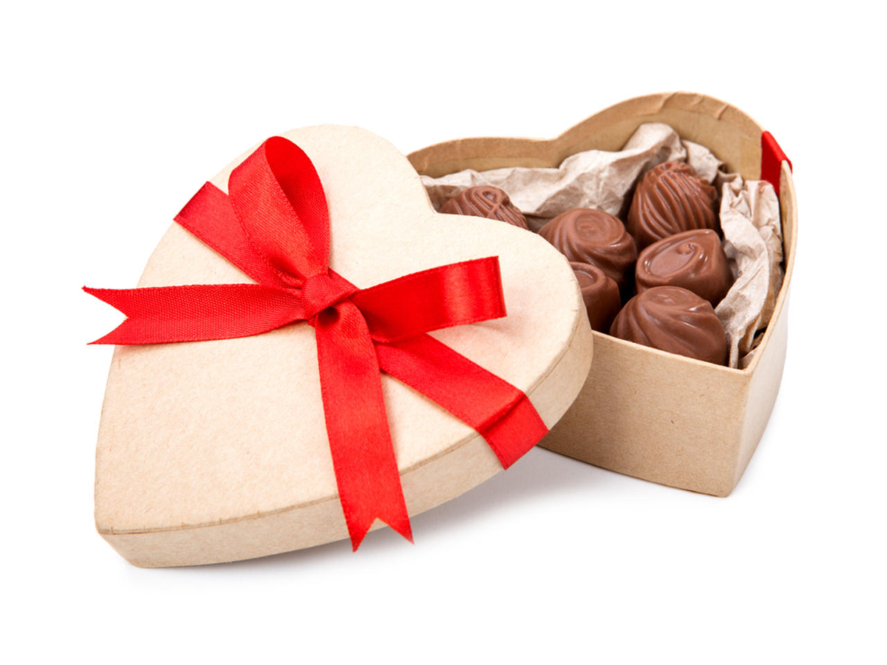 Картинки коробка конфет на прозрачном фоне